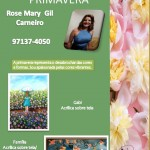 ROSE MARY GIL CARNEIRO